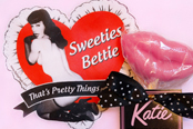 sweetie bettie eye