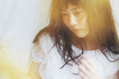 MERY01-MITSUKI-eye