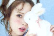 LARME020-bunny-eye