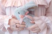 eyegir-bunny