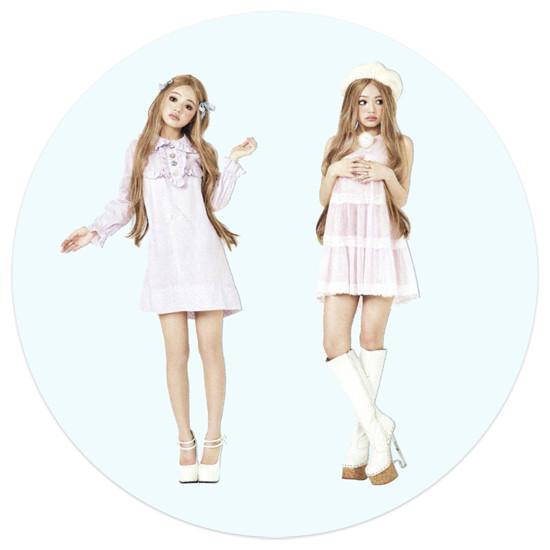LARME026-Candy-2