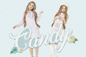 LARME026-Candy-eye