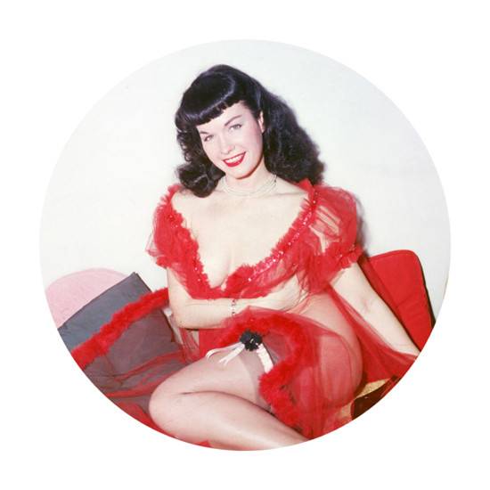 blogbettiepage