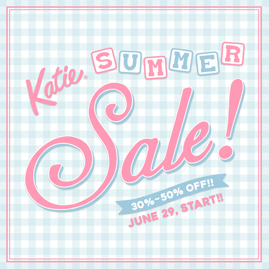 18SummerSale-BLOG