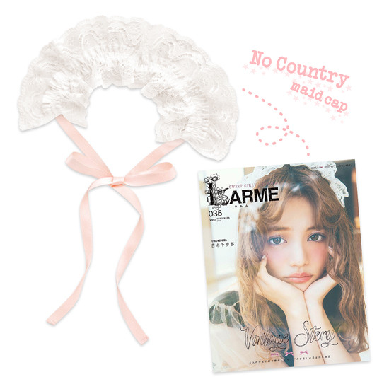 LARME035-COVER-5