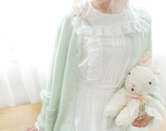fluffy3