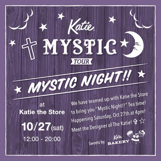 MYSTICNIGHT-B