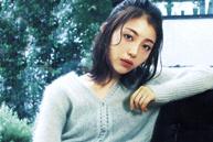 ViVi12-FLUFFY-MINAMI-eye