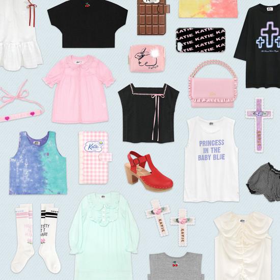 19SUMMERSALE-items