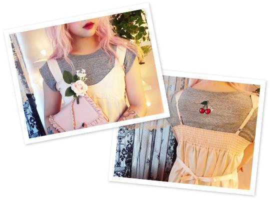 sale3blog