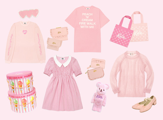 blog.pink