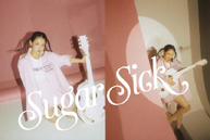 SugarSick-eye